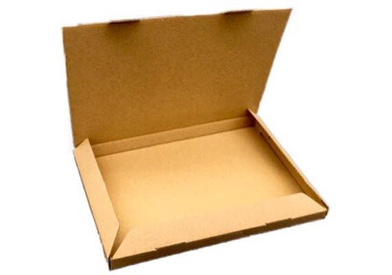 CH -Briefversandverpackung B5